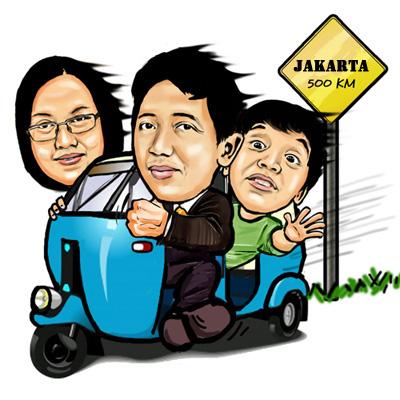 http://fotokuunik.wordpress.com/2009/08/15/karikatur/